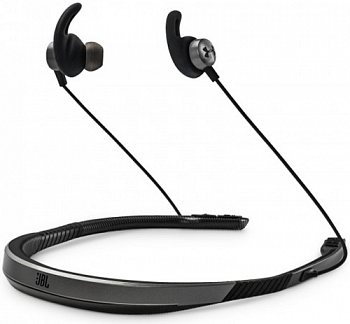 Наушники JBL Under Armour Sport Wireless Flex